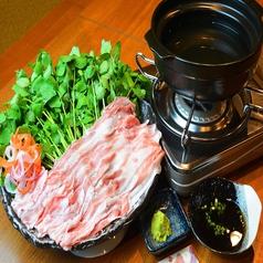 鶏 食 酒 長崎屋のおすすめ料理1