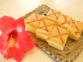 琉球銘菓 三矢本舗 恩納店のおすすめ料理3