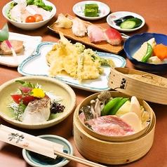 上野 寄せ家 海鮮居酒屋のおすすめ料理1