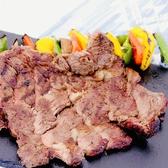天竜川緑地Superior BBQ Baseのおすすめ料理3