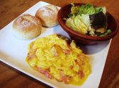 BONDI CAFEのおすすめ料理2