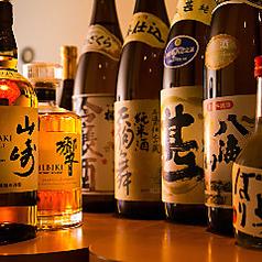 海鮮居酒屋 豊市 豊洲駅前店の特集写真