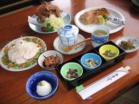 早良地区を中心に福岡に伝わる伝統の鶏料理を提供。
