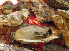 出張かき小屋 牡蠣奉行 IN熊本のおすすめ料理1