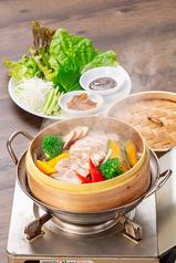 アジアンナイトマーケット バリハイ 焼津店のおすすめ料理1