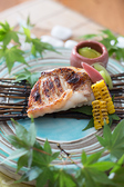 旬香逎燈 煙やのおすすめ料理2