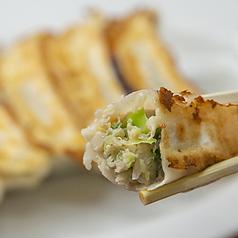 中華料理 満洲園の写真