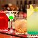 飲み放題は150種類以上♪ノンアルコールカクテルも豊富