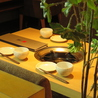 九州料理 白獅子 本厚木店のおすすめポイント3