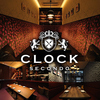 CLOCK SECONDO クロックセコンド 静岡駅店