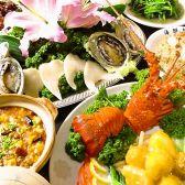 台湾料理 海鮮館 千代田店の詳細
