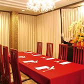 2階の特別室です。法要、慶弔のご宴会にご利用頂けます。個室となっており、8名様でご着席頂けます。