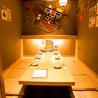 CHUBO はっぴ 大森 東口駅前店のおすすめポイント2