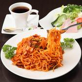 フィオーレ藍のおすすめ料理3
