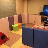 ビッグエコー BIG ECHO 福島南バイパス店の雰囲気3