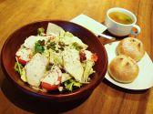 BONDI CAFEのおすすめ料理3