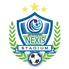 湘南ネクシススタジアムのロゴ
