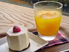 cafe soraの写真
