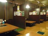 焼肉市場 竹末店の雰囲気2