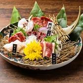 隠れ家個室 さくら 姫路駅前店のおすすめ料理2
