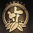 竹乃屋 電気ビル店のロゴ