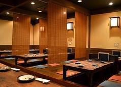 居酒屋 花田商店のコース写真
