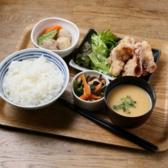 結ぶ食房 しまゆしのおすすめ料理3