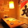 さかなや 京阪京橋店のおすすめポイント2