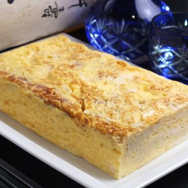 寿司文 恵比寿のおすすめ料理1
