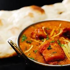 ヒマラヤ インドアジアンレストラン&バーの画像