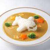福岡空港ビアマルシェ SORAGAMIAIR ソラガ ミエールのおすすめ料理2