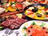個室Dining&Bar BoAのおすすめポイント1
