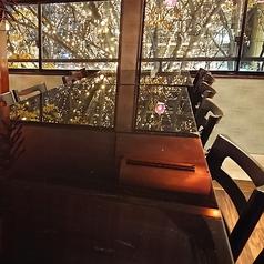 個室×牛タン食べ放題 仙の蔵のおすすめポイント1