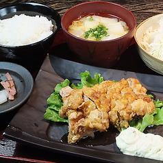 一汁五穀 広島店イメージ