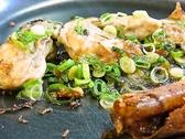 みほ 岩国のおすすめ料理2
