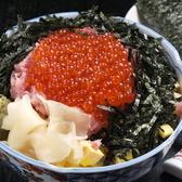 寿司文 恵比寿のおすすめ料理2