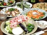 すずめのおやど 吉祥寺店のおすすめ料理2