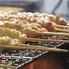 淡路島 炭火焼鶏 Kampaiの写真
