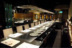 神戸ステーキ あぶり肉工房 和黒 新神戸店