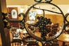葡萄酒ぐら モンカーヴ 山の上ホテルのおすすめポイント2