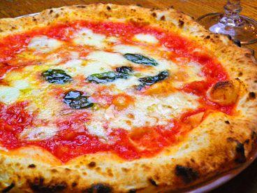 トラットリア ポルコ TRATTORIA PORCOのおすすめ料理1
