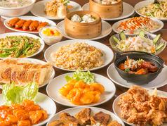 台湾料理 眞味 木更津店のおすすめ料理1