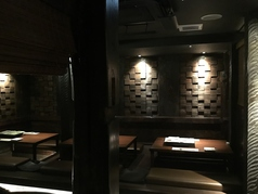 花小路 広島のコース写真