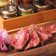 肉男 ミートマン 仙台 2号のおすすめ料理1