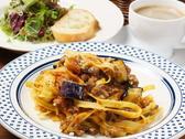 Trattoria LSC トラットリア エルエスシーのおすすめ料理3