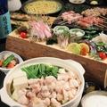 博多海鮮道楽 ふじやのおすすめ料理1