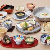 梅の花 二子玉川店のおすすめ料理3