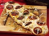 スペインバル ピー SPAIN BAR Pのおすすめ料理3