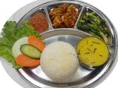 ヒマラヤン ネパール食堂のおすすめ料理3