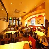 スペイン食堂 フェスタマリオの雰囲気3